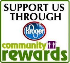 Support-us-kroger