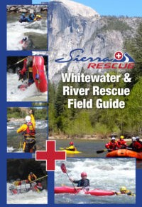 Whitewater-River-Rescue-Field-Guide-200x300