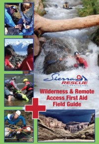 Wilderness-Remote-Access-First-Aid-Field-Guide-200x300